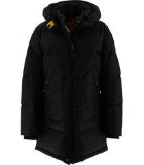long bear base jacket 710