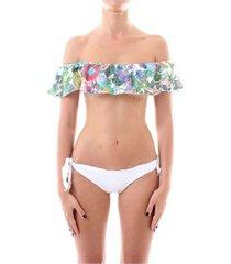 bikini 4giveness fgw00054