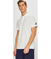 adidas performance - polo