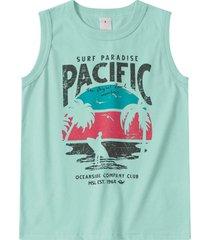 camiseta regata marisol play - 11207690i