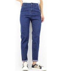 jeans new york azul jacinta tienda