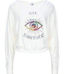 gil santucci sweatshirts