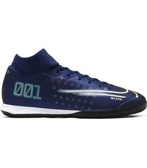 guayos nike superfly 7 academy mds ic hombre