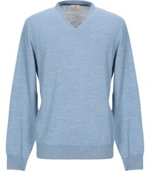 bagutta sweaters