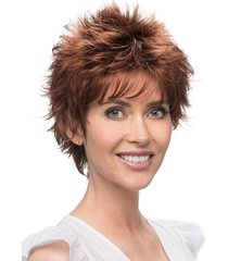 rosa wig by estetica, *all colors!!* stretch cap, genuine estetica! not knockoff