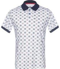 domenico tagliente polo shirts
