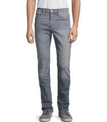 joe's jeans men's slim fit braylon jeans - braylon - size 31