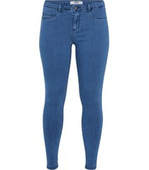 jeans carthunder push up reg skinny