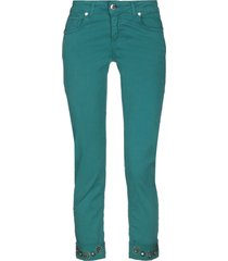 siste' s 3/4-length shorts