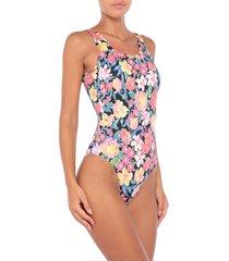 claudie pierlot one-piece swimsuits