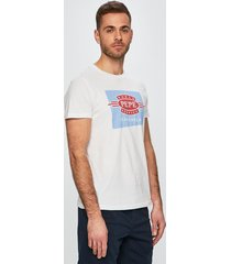 pepe jeans - t-shirt archive