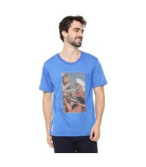 camiseta talismã store eco canyon woman 3d masculina