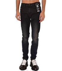 jeans amny 5 tasche