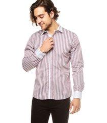 camisa newport ref. s4238
