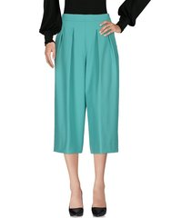 malìparmi 3/4-length shorts