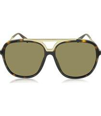 marc jacobs designer sunglasses, mj 618/s acetate men's sunglasses