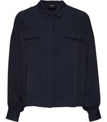opus blouse folika