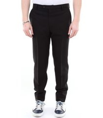 pantalon golden goose deluxe brand g35mp503