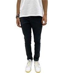 broek jeans gaubert