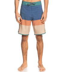 "men's surfsilk tijuana 19"" board shorts"