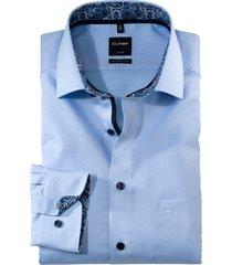 luxor modern fit overhemd