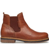 josie chs w shoes chelsea boots brun björn borg