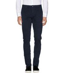 daniele alessandrini for jack & jones premium casual pants