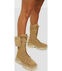 bronx bx 1553 jaxstar flat boots