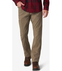 men's synthetic utility pants