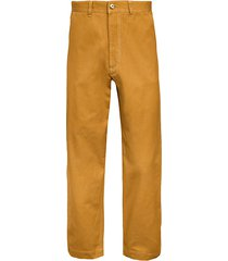 p-frank trousers