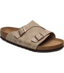 zurich shoes summer shoes sandals beige birkenstock