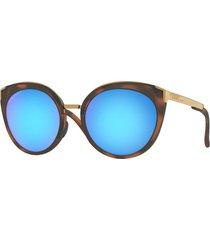 gafas de sol oakley oo9434 top knot polarized 943406