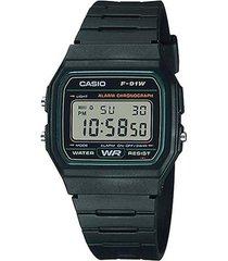 f-91w-3d reloj casio 100% original garantizados