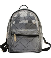 morral paparazzi mujer 9472a transparente