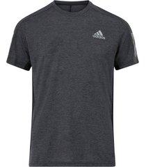löpar-t-shirt own the run cooler tee