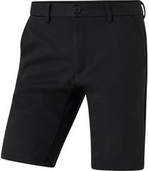 shorts jason chino jersey shorts