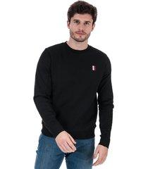 mens modern sweatshirt