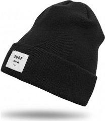 czapka merino wool beanie