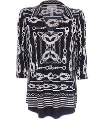 blouse 201089