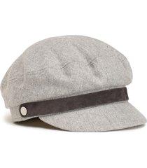 rag & bone hats