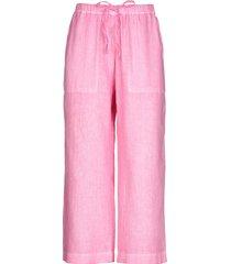 120% 3/4-length shorts