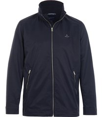light mid lenght jacket