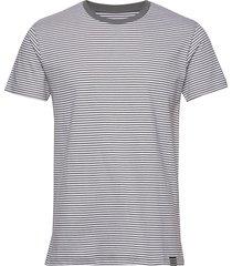 favorite mini thor t-shirts short-sleeved grå mads nørgaard