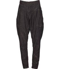 julius casual pants