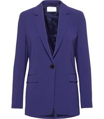 jocalua2 blazers business blazers lila boss