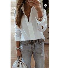 *blusas para mujer limonni claudette li2145 camiseras