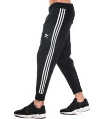 mens bf knit track pants