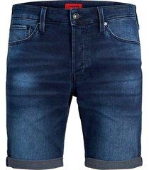 jeansshorts jjirick jjicon shorts ge 011 i.k st