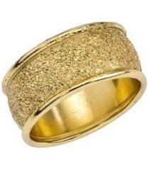 stephanie kantis montecito medium ring