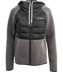sweater columbia northern comfort